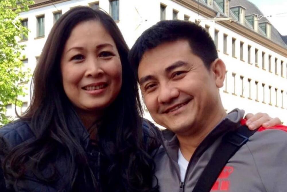 Sao Việt 24h: Hoài Linh 'lên đồ' cực bảnh khiến fan choáng váng - Y Phụng lộ thân hình phát tướng, da ngăm đen khó nhận ra - Ảnh 1