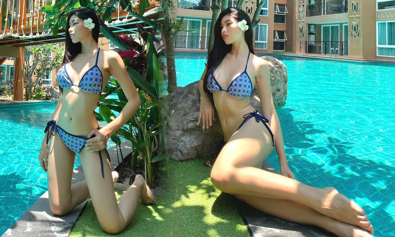 Sao Việt 24h: Hoài Linh 'lên đồ' cực bảnh khiến fan choáng váng - Y Phụng lộ thân hình phát tướng, da ngăm đen khó nhận ra - Ảnh 3