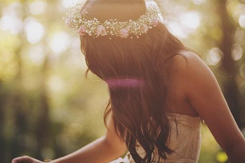 Hãy tái hôn khi lòng đã đủ bình yên - Ảnh 2