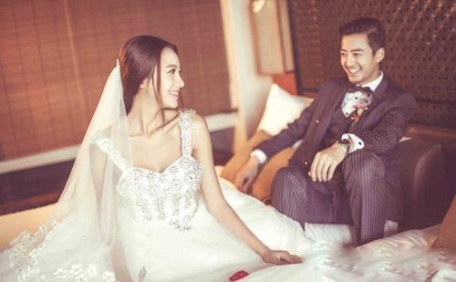 Phụ nữ cứ than vãn mình đã lấy nhầm chồng nhưng mấy ai biết nguyên nhân thực sự khiến họ cưới nhầm - Ảnh 2
