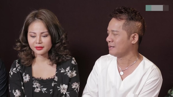 Nỗi đau ly hôn khiến Lê Giang uống thuốc ngủ tự tử: 'Hai đứa con rứt ruột đẻ ra giờ cũng không nhận mẹ, tôi mất hết rồi' - Ảnh 2
