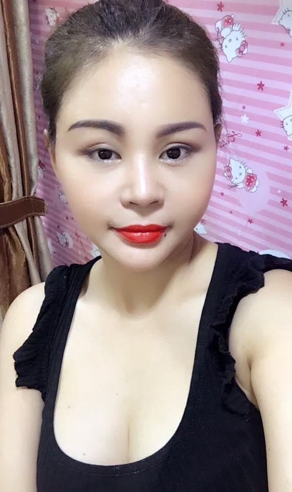Dù đã ngoài 40, nhan sắc Lê Giang - vợ cũ Duy Phương vẫn như thiếu nữ 18 khiến nhiều chị em ganh tỵ - Ảnh 1