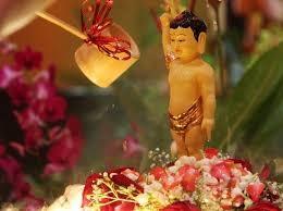 Thực hành nghi lễ tắm Phật sao cho đúng trong lễ hội Phật Đản để phước lộc dồi dào - Ảnh 2