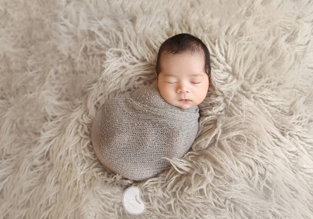 Cách đặt tên con gái và con trai sinh vào tháng 1 năm 2019 để cuộc đời luôn may mắn, bình an - Ảnh 3