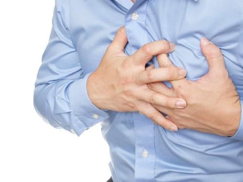 Bệnh tim mạch tiến triển âm thầm nhưng nhanh chóng cướp đi sinh mạng của nhiều người