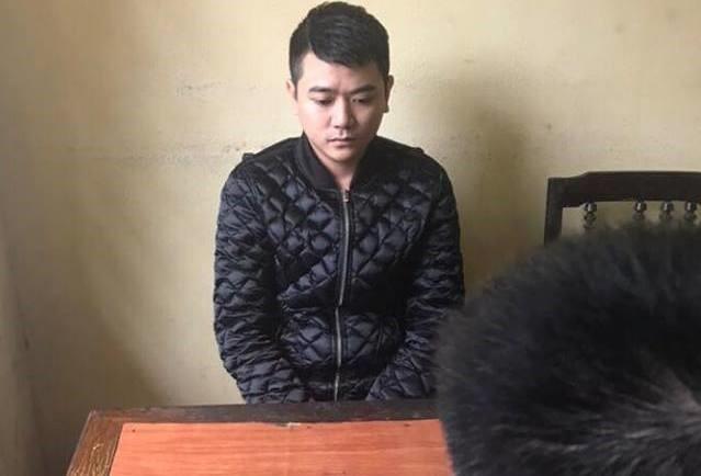 300 cảnh sát Thanh Hóa đồng loạt đột kích nhiều băng nhóm giang hồ cho vay nặng lãi - Ảnh 1