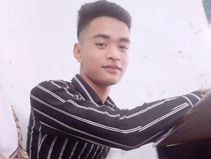 Hai người mất mạng sau cú ném mũ bảo hiểm của thiếu niên 16 tuổi - Ảnh 1