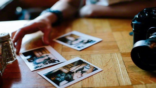 Cô gái bị tống tiền 100 triệu đồng chỉ vì làm rơi thẻ nhớ chứa ảnh khỏa thân - Ảnh 1