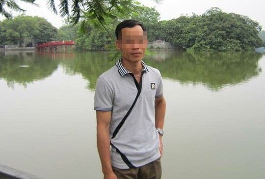 Nghi án thầy giáo dạy thể dục ở Gia Lai hiếp dâm nữ sinh lớp 8 - Ảnh 1