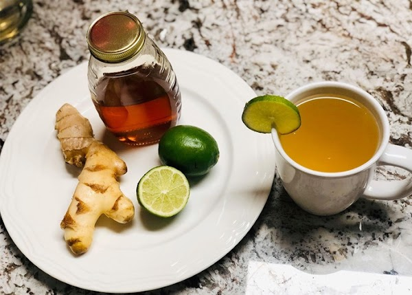 3 cách pha nước chanh uống mỗi tối không xót ruột: Giải độc cơ thể, eo thon da đẹp lại ngủ ngon - Ảnh 4