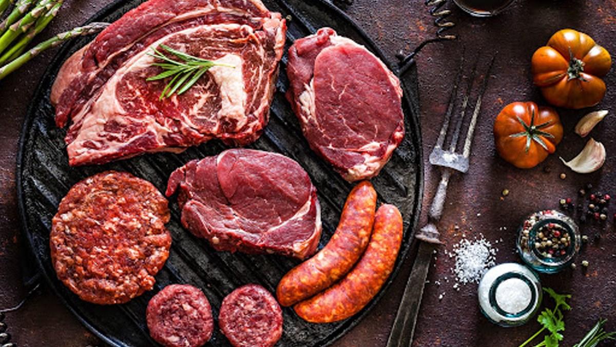 4 thực phẩm ngon miệng nhưng không nên ăn vào buổi tối kẻo dễ gây bệnh - Ảnh 1