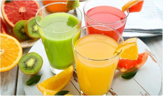 4 thực phẩm ngon miệng nhưng không nên ăn vào buổi tối kẻo dễ gây bệnh - Ảnh 2