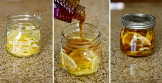 3 cách pha nước chanh uống mỗi tối không xót ruột: Giải độc cơ thể, eo thon da đẹp lại ngủ ngon - Ảnh 5