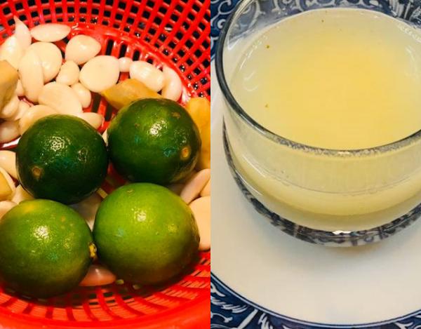 3 cách pha nước chanh uống mỗi tối không xót ruột: Giải độc cơ thể, eo thon da đẹp lại ngủ ngon - Ảnh 2