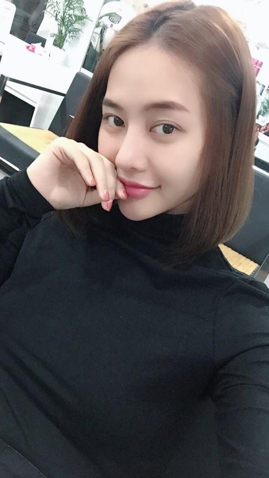 Vừa chia tay Lâm Vinh Hải, Linh Chi đã gây sốc khi công bố hình mẫu tìm kiếm bạn trai tiếp theo - Ảnh 3