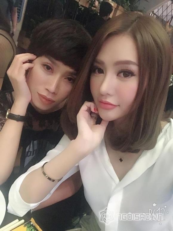Tin tưởng vào phẫu thuật thẩm mỹ, nhiều sao Việt đánh mất vẻ đẹp trời sinh khiến nhiều người tiếc nuối - Ảnh 3