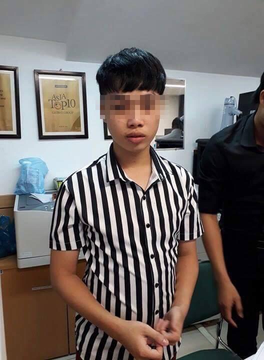Phim 'Cô Ba Sài Gòn' bị livestream, Ngô Thanh Vân quyết không tha thứ