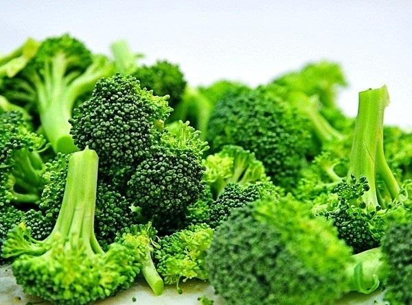 Chuyên gia khuyến cáo cảnh giác với các loại rau dễ dính thuốc và kim loại nặng - Ảnh 4