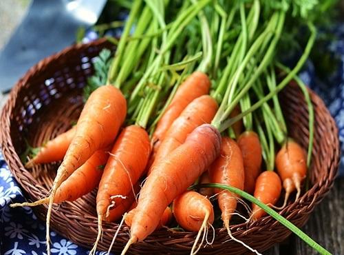 Top 5 loại quả càng ăn nhiều vào buổi tối cân nặng càng giảm không kiểm soát, da lại trắng sáng hồng hào tự nhiên - Ảnh 5