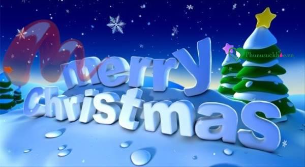 10 lời chúc Giáng sinh ngắn gọn mà ý nghĩa nhất bằng tiếng Anh - Ảnh 2