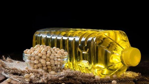 Đây là lý do dù đắt hay rẻ, bạn cũng nên chọn loại dầu ăn này cho gia đình mình - Ảnh 2