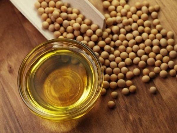 Đây là lý do dù đắt hay rẻ, bạn cũng nên chọn loại dầu ăn này cho gia đình mình - Ảnh 1