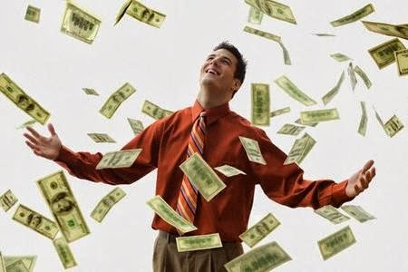 Lời phật dạy: Tiền tài, của cải có thực sự quan trọng! - Ảnh 1