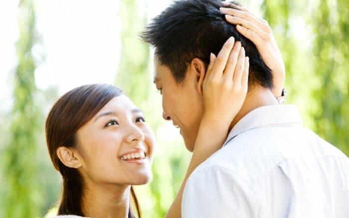 Lòng dạ của đàn ông đối với người đàn bà của mình chỉ được nhìn rõ khi có tất cả trong tay - Ảnh 2