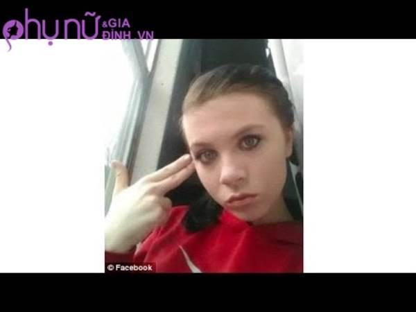 Bé gái 12 tuổi livestream cảnh tự tử trên mạng xã hội sau khi bị người thân lạm dụng tình dục - Ảnh 2