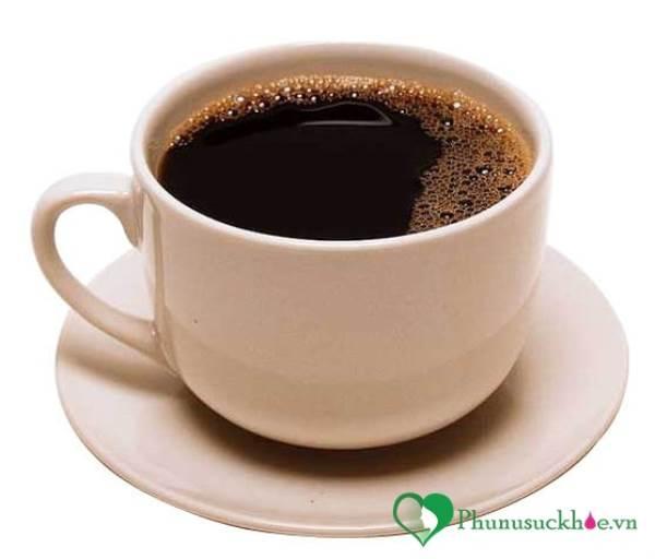 Cho 2 thìa này vào ly cà phê mỗi sáng, giảm cân 'như điên' chẳng cần tập gym - Ảnh 2