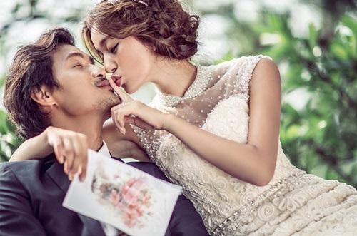 Đàn bà đừng dại dột nghĩ rằng đàn ông chỉ bỏ vợ khi họ ngoại tình hoặc hết yêu vợ - Ảnh 2
