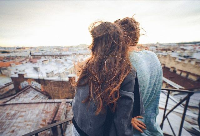 Không phải ngoại tình, đây mới là lý do khiến hôn nhân tan vỡ, chị em hãy khắc cốt ghi tâm - Ảnh 1