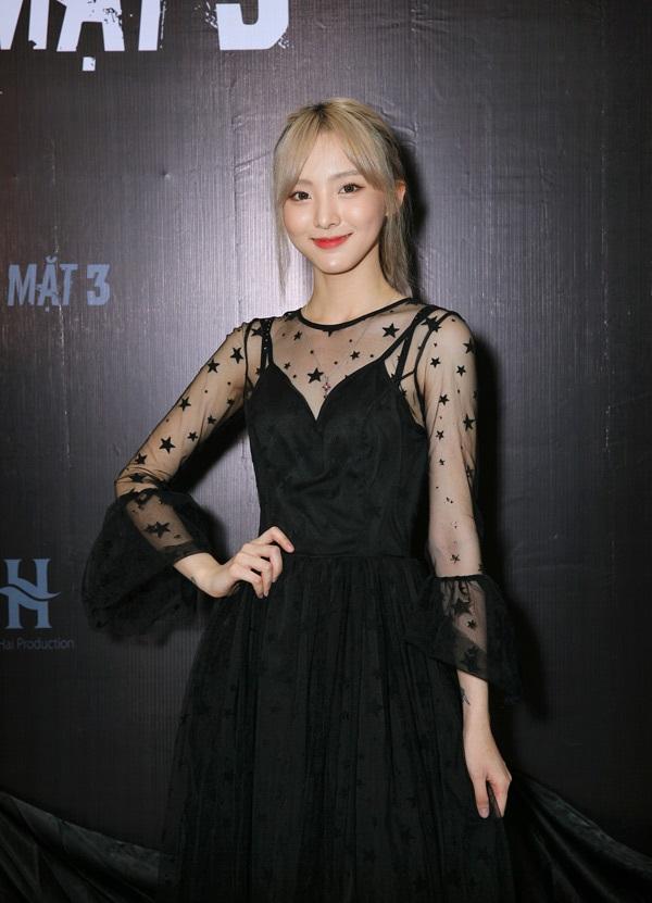 <a target='_blank' href='https://www.phunuvagiadinh.vn/ly-hai-minh-ha.topic'>Lý Hải - Minh Hà</a> bỏ tiền tỷ mời hot girl Thái Lan tham gia phim mới