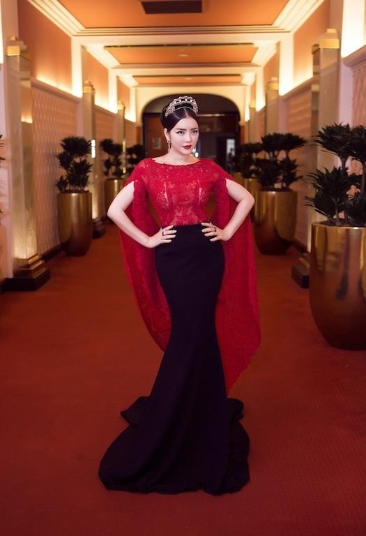 Khối tài sản kếch xù của những mỹ nhân chưa chịu lấy chồng của showbiz Việt - Ảnh 34