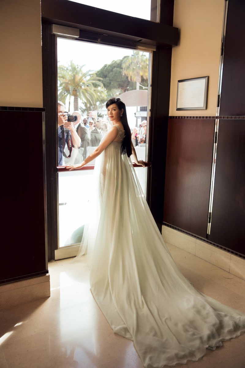 Khối tài sản kếch xù của những mỹ nhân chưa chịu lấy chồng của showbiz Việt - Ảnh 33