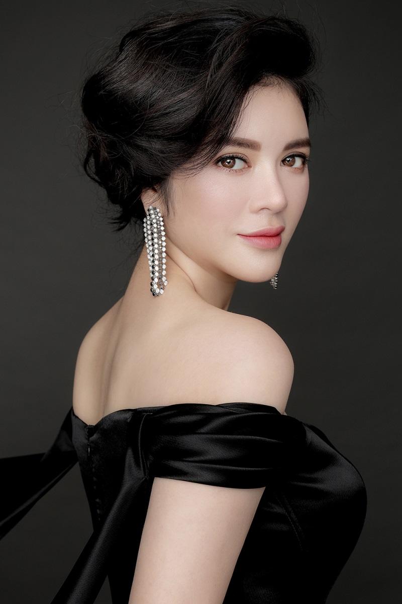 Khối tài sản kếch xù của những mỹ nhân chưa chịu lấy chồng của showbiz Việt - Ảnh 24