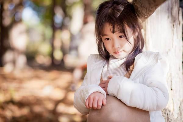 'Cùng nhau đi trốn' - Bộ ảnh xinh ơi là xinh của mẹ và con gái chụp ở Hàn Quốc - Ảnh 25
