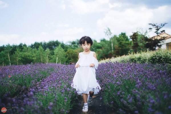 'Cùng nhau đi trốn' - Bộ ảnh xinh ơi là xinh của mẹ và con gái chụp ở Hàn Quốc - Ảnh 36
