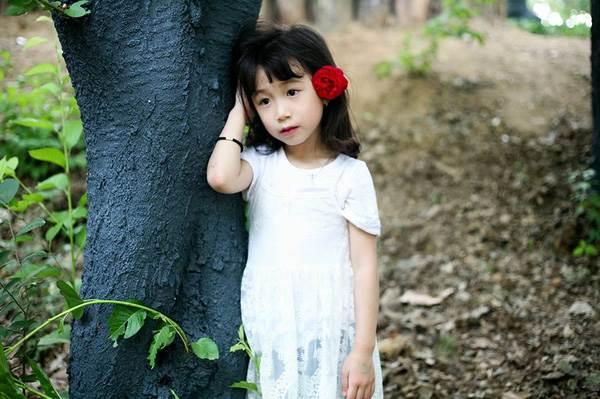 'Cùng nhau đi trốn' - Bộ ảnh xinh ơi là xinh của mẹ và con gái chụp ở Hàn Quốc - Ảnh 37