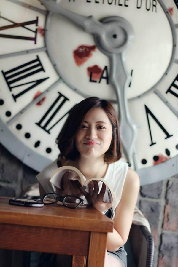 'Cùng nhau đi trốn' - Bộ ảnh xinh ơi là xinh của mẹ và con gái chụp ở Hàn Quốc - Ảnh 39