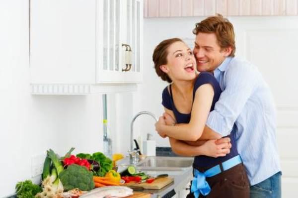 Bí quyết giúp thụ thai thành công dành cho các cặp vợ chồng - Ảnh 4