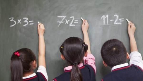 7 cách nuôi dạy con ngày càng thông minh còn hiệu quả hơn là đồ chơi phát triển trí não - Ảnh 1