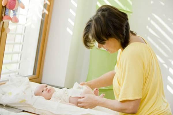 Cách vệ sinh vùng kín cho bé gái - điều bắt buộc mẹ nào cũng phải biết   - Ảnh 1