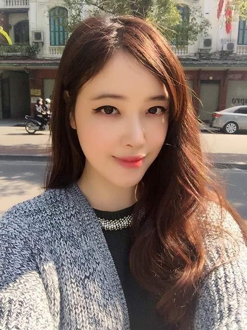Món quà sinh nhật có một không hai của Hoa hậu Mai Phương Thúy dành cho em gái làm nhiều fan bất ngờ - Ảnh 2
