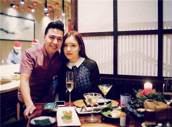 Món quà sinh nhật có một không hai của Hoa hậu Mai Phương Thúy dành cho em gái làm nhiều fan bất ngờ - Ảnh 7