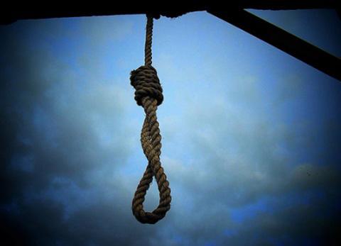 Chồng tra tấn tàn độc khiến vợ uất ức tự tử - Ảnh 2