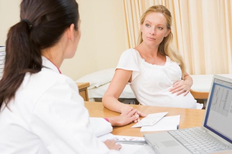 Muốn mang thai, phụ nữ bị tiểu đường cần hết sức lưu ý điều này - Ảnh 2