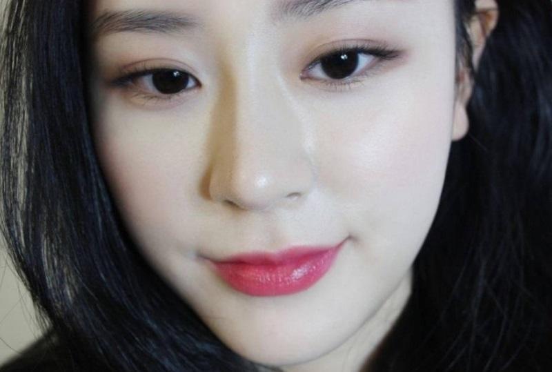 Hỗn hợp 2 thành phần giúp da căng mịn, trắng hồng