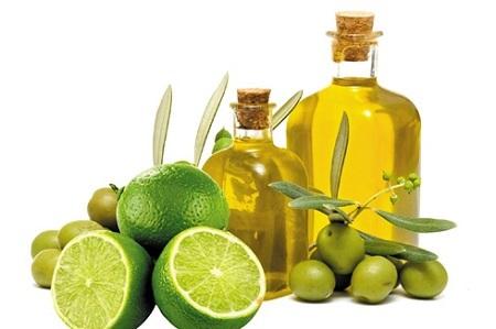 Mặt nạ tinh dầu hạnh nhân giúp dưỡng trắng chống lão hóa hiệu quả