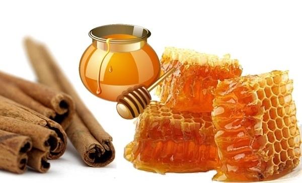 Giảm ngày 4-5kg chỉ với ly trà quế- mật ong - Ảnh 2